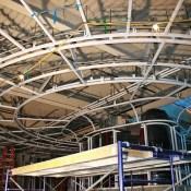image-Shaw Auditorium