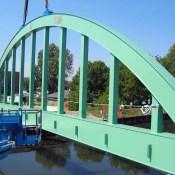 image-Wyandotte Street New Arch Bridge