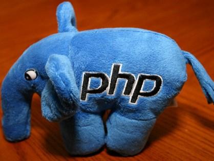 [PHP] Mcrypt 라이브러리 활용 암호화 시스템
