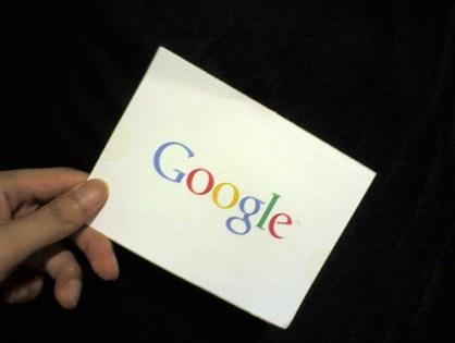 [구글 애드센스] 게시물 상단 광고 적용 방법