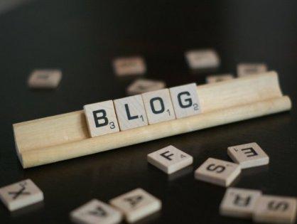 좋은 블로그 만드는 방법: 잘 알고 있는 분야를 공략하라