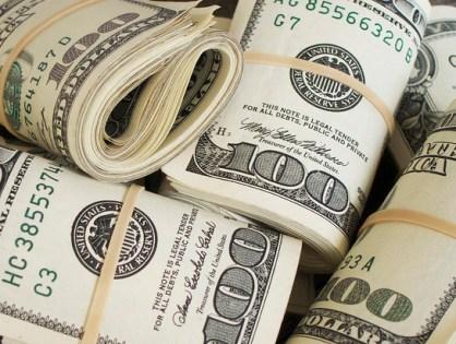 펀드 추천 1. 안정적인 수익률을 자랑하는 한국투자 크레딧포커스펀드1호 채권