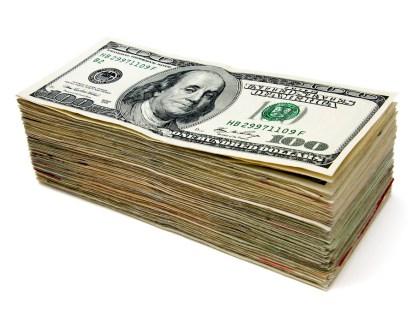 2019년 금리인상기에 투자하기 좋은 기업과 주식형 펀드