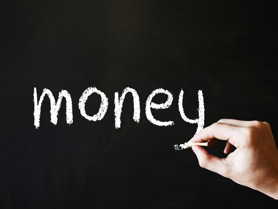 성공적인 투자를 위한 3대 법칙