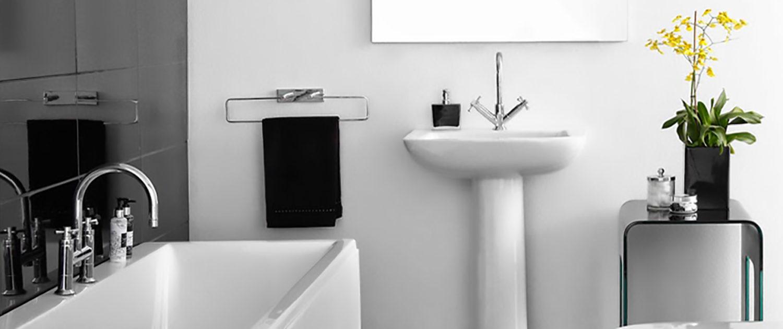 waltham plumbing supplies plumbing