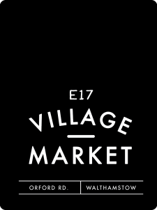 E17 Village Market @ Waltham Forest Community Hub (aka Asian Centre) | London | England | United Kingdom