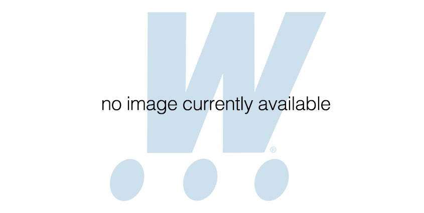 Walthers Cape Cod House Kit 2 3 8 X 2 X 1 5 8 6 X 5 X 4 1cm 933 3839