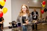 Awards19-06