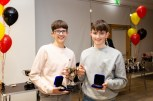 Awards19-07