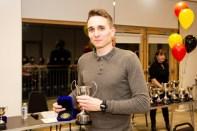 Awards19-15