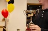 Awards19-16