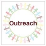 Walton United Church - Outreach