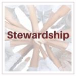 Walton United Church - Stewardship