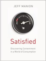 Satisfied by Jeff Manion