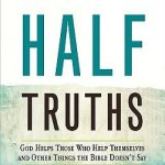 Half Truths Study @ Walton United Church