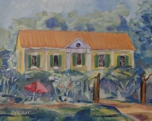 Grayt-Grounds-at-Monet-Monet-1