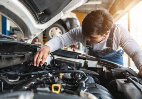 Walts Auto Electric Car Truck Mechanic In Stroudsburg Pa