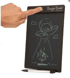 Boogie Board11
