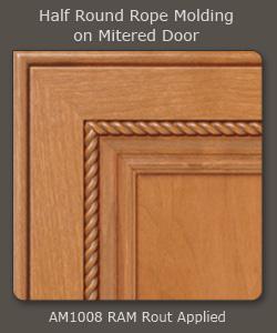 Applied Molding Cabinet Doors An Amazing Door Design