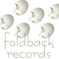 Wampus Multimedia - Foldback Records