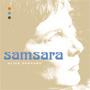 Alice Despard - Samsara