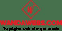 Wanda Webs