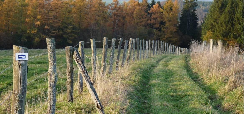 escapardenne eislek trail