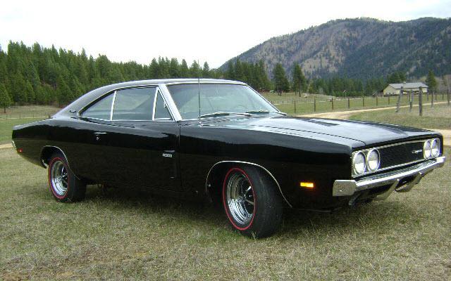 1969-Dodge-Hemi-Charger-500