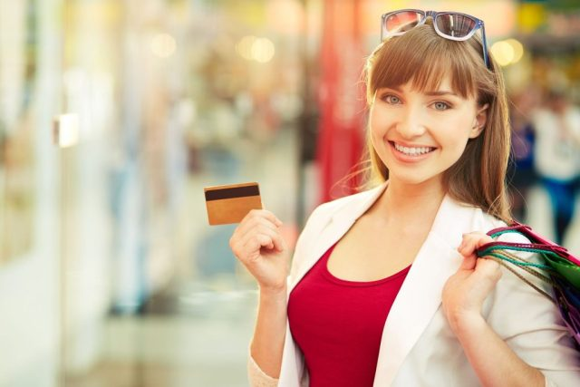 8 Best Credit Cards in the US