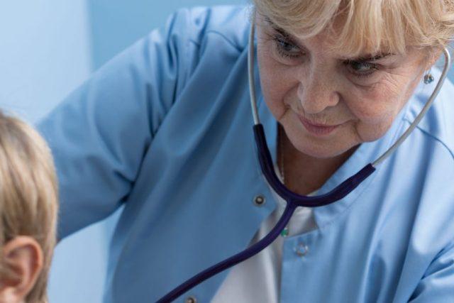 8 Worst Health Insurance Companies in America