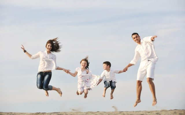 8 Best Health Insurance Companies in USA