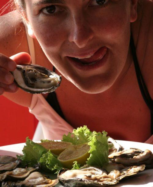 Top 10 Collagen-Boosting Foods