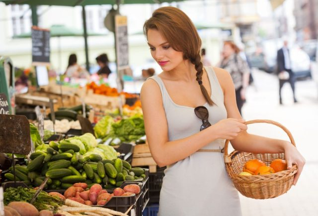 Five Food Items To Avoid That Are Toxic For Your Health