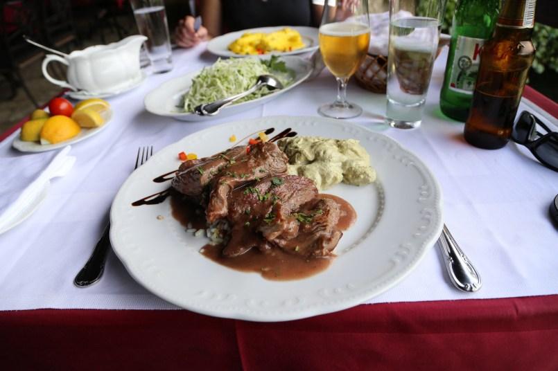 Montenegro-restaurant-kotor-2