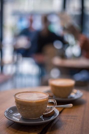 Koffie Leuven - Sara & Koffie en Staal-4