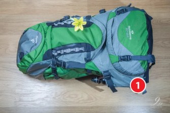 Travel-Gear-Numbers-06
