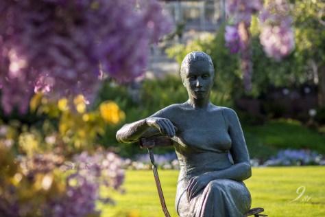 Botanische Tuin Leuven-3