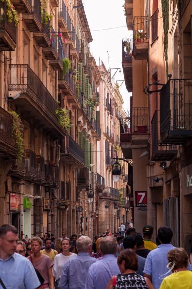 Barcelona-Tourgids-12
