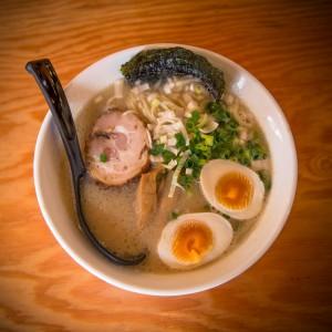 Asukusa-Tokyo-Ramen-Sweets-Tour[BLOG]-14