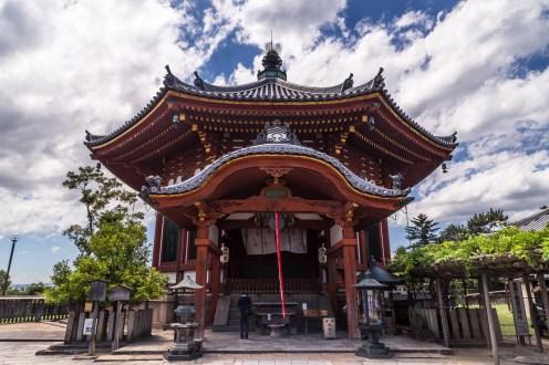 Japan-Nara2015-4