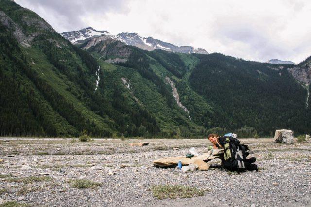 Mount Robson[BLOG]-48