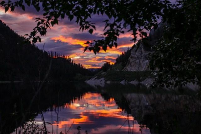 Campings-Marble-Canyon[BLOG]
