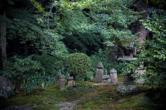 Kyoto-2015[BLOG]-28