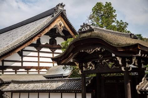 Kyoto-2015[BLOG]-31