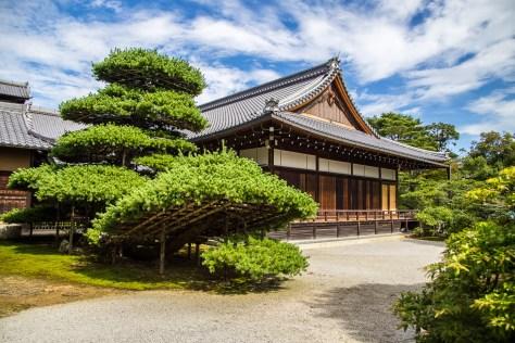 Kyoto-2015[BLOG]-40