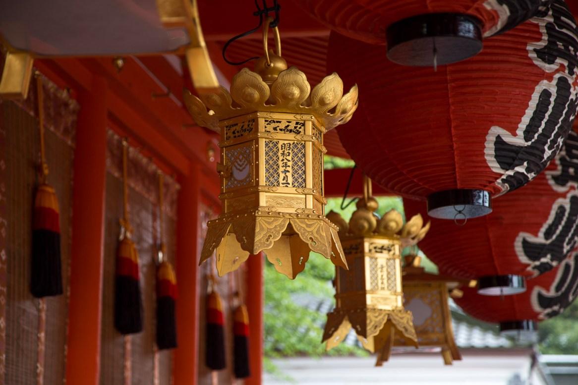 Kyoto-2015[BLOG]-6