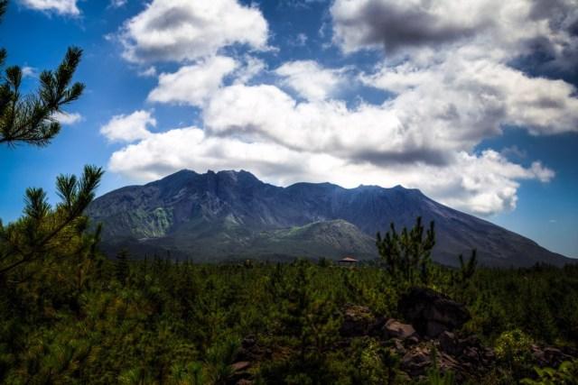 Sakurajima[BLOG]-18