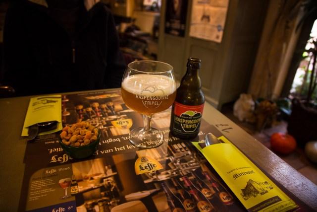 Sint-Truiden[BLOG]-45