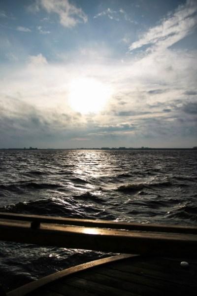 Lauwersmeer-zeilen-11