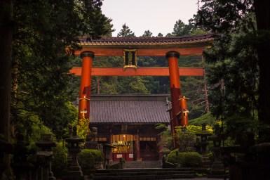 Japan-Fujiyoshida-2